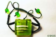 br_bright_green_waves_bracelet_1_a.jpg