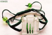 br_white&green_waves_bracelet_1_d.jpg